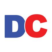 DC Clean